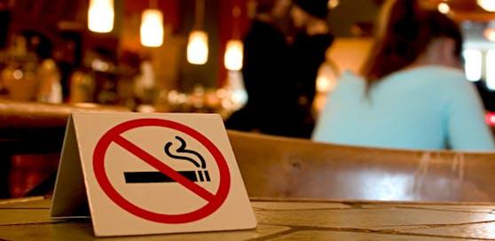Mit dem neuen Rauchergesetz soll es schnell gehen, will die FPÖ.