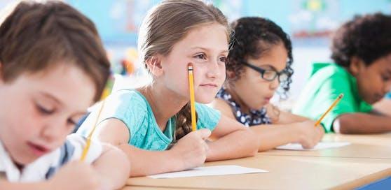 Die Pläne der Bundesregierung für Volksschulen waren Thema im Wiener Landtag.