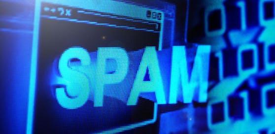 Die Polizei warnt vor bestimmten E-Mails (Symbolbild)