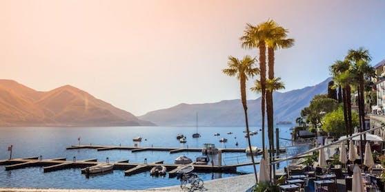 Einen unvergesslichen Urlaub im 4* Hotel Valgrande in Italien gibt es nun dank MidnightDeal & Heute um -37%!
