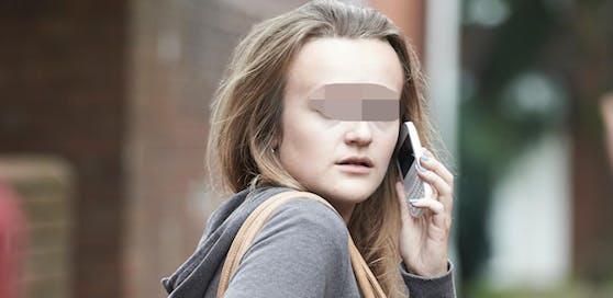 Eine Frau hat sich nach Jahren erfolgreich gegen einen Stalker gewehrt.