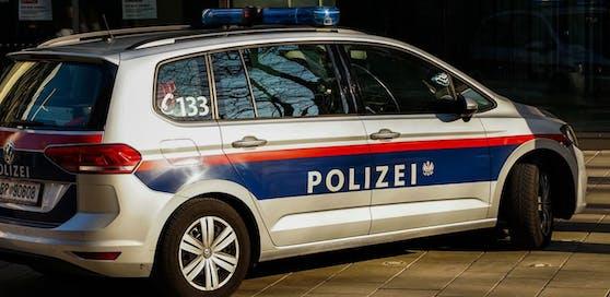 Die LPD Steiermark konnte 26 Einbrüche aufklären.