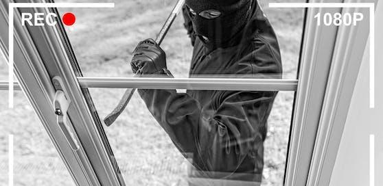 Da staunte ein Einbrecher in Heilbronn nicht schlecht - er war in eine leere Wohnung eingestiegen (Symbolfoto)
