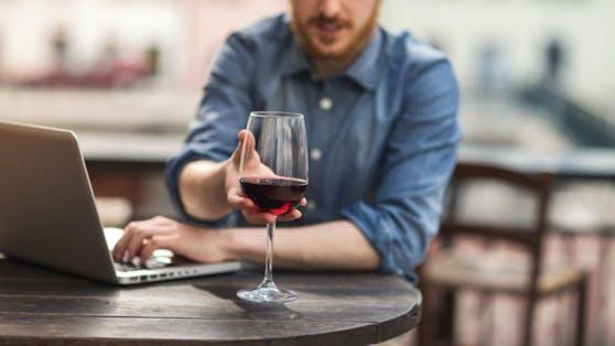 Ob Wien, Spirituosen oder Feinkost aus Österreich, bei Wein & Co gibt es alles auf einen Klick.