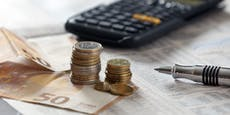 Finanz überführt einen Tiroler Millionenbetrüger