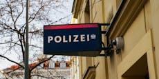 Duo missbrauchte 13-jähriges Mädchen – Haft!