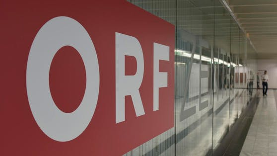 Der Wahlkampf um den ORF-Chefposten ist eröffnet: vier Kandidaten stehen zur Auswahl.