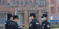 WHO will Corona-Herkunft untersuchen, China wehrt sich