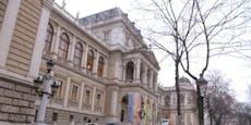 ÖH will faire Bezahlung für Studenten als 3G-Securities