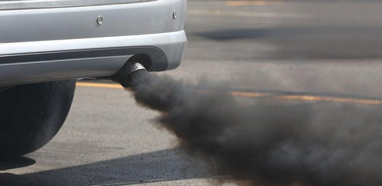immer mehr Verbote für Verbrennungsmotoren in Planung.