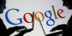 Wiener Student soll 480 Euro fürGoogle-Kritik zahlen