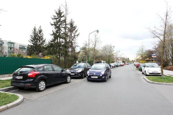 ÖAMTC warnt vor aufgelassenen Parkplätzen