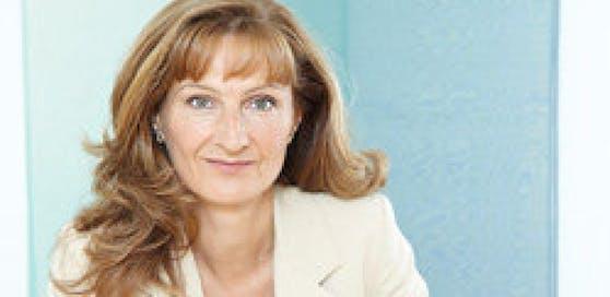 Margit Dechel - www.bewusste-eltern.at