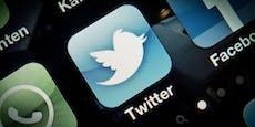 So geht Twitter nun gegen Fake News vor