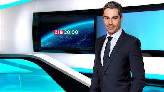 """Die """"ZIB 20"""" bietet in ORF eins in sechs Minuten eine kompakte Tageszusammenfassung mit den wichtigsten Nachrichten aus Politik, Wirtschaft, Chronik, Kultur und Sport für die Zielgruppe 12 bis 49."""