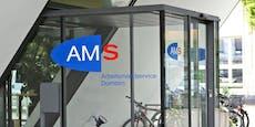 AMS mit wichtiger Nachricht für alle Arbeitslosen