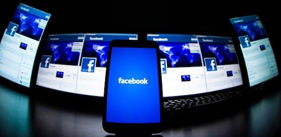 Eltern kämpfen um die Facebook-Daten ihrer Tochter.