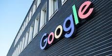 So will Google jedem helfen, nachhaltiger zu leben