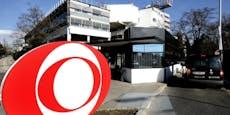 ORF-Moderator gibt völlig überraschend Rückzug bekannt