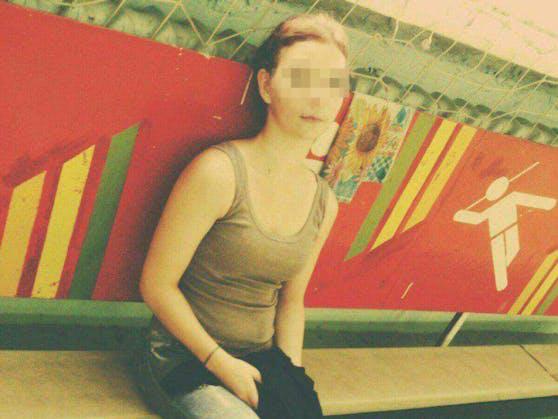 Viktoria K. wurde wegen Mordes zu mehreren Jahren Haft verurteilt.