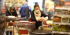 Diese Lebensmittel werden in Österreich bald teurer