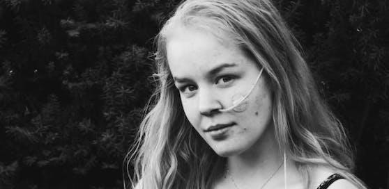 Noa Pothoven hat ihrem Leben mithilfe von Sterbehilfe ein Ende gesetzt.