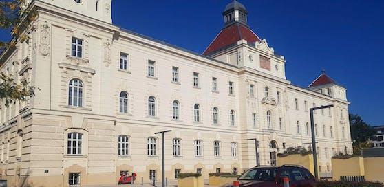 Der Sanierungsplan ist von den Gläubigern am Dienstag am Gericht St. Pölten angenommen worden.