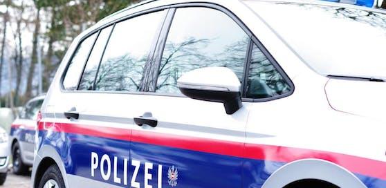 Ermittlungen wegen Mordversuchs in Krems.