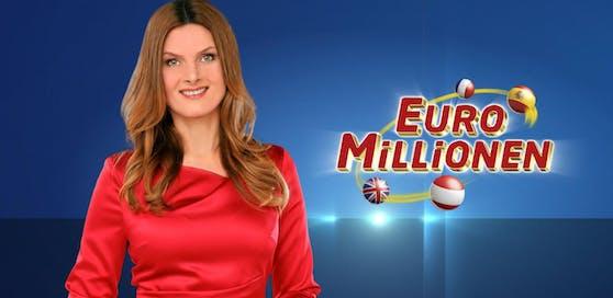 Die nächste EuroMillionen-Ziehung startet wieder bei 17 Millionen.