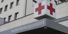 Urologie an Klinik Landstraße wird dicht gemacht
