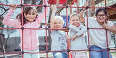 SOS Kinderdorf verdoppelt Angebot für Wiener Familien