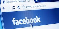 Facebook-Mitarbeiter kommen nicht mehr in ihre Büros