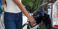 Diese Fahr- und Tanktipps helfen dir beim Geld sparen