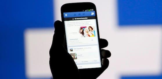 Um Facebook entspinnt sich ein zweiter Datenskandal.