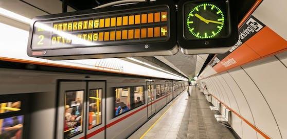 Wiener Linien: Was würden Sie an den Wiener Linien ändern?