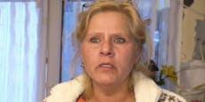 Silvia Wollny – Infektion, weil Frau in Pool urinierte