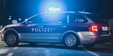 Home Invasion in Weiz: Steirer wurden brutal überfallen
