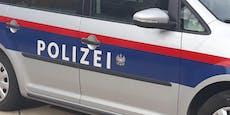 Täter brachen bei Verein ein, stahlen Geld und Tschick
