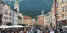 Neue Zahlen – Wohnen in Österreich teils unleistbar