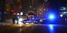 Polizei fasst Brutalo-Gang in Wien – der Jüngste ist 14