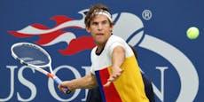 Update von Thiem: Comeback bei den US Open?