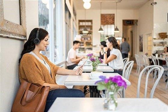 App Attention Index 2021 von AppDynamics: Marken haben nur einen Versuch, Verbraucher:innen von sich zu überzeugen