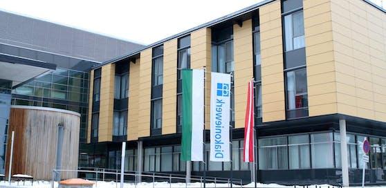 Verheerende Rechnungshof-Kritik am Krankenhaus von Schladming