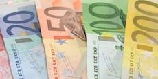 Gas, Strom: Österreich droht ein Heizkosten-Schock