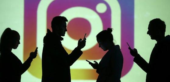 Plötzlich ausgesperrt: Instagram geht gegen Jugendliche vor