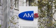 AMS Wien: Letzte Chance auf noch freie Lehrstellen