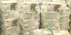 Lotto-Spieler bekommt ohne richtige Zahl 300.000 Euro