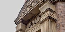 Die Zeit ist reif: Umbruch im Bankensektor
