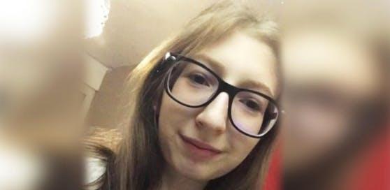 Vanessa (16) sucht dringend einen Zahnchirurgen, der sich mit ihrer seltenen Krankheit auskennt.