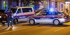 25-Jähriger auf Toilette von Nachtlokal verprügelt